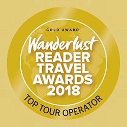 Wanderlust-2018-Top-Tour-Operator-Holiday-Architects-Transparent-Logo